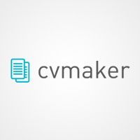 Create A New Cv Cv Maker